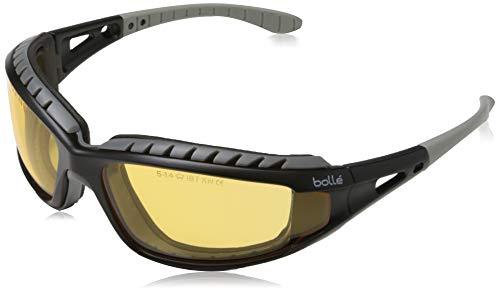 Bolle TRACPSJ Tracker - Gafas de seguridad,...