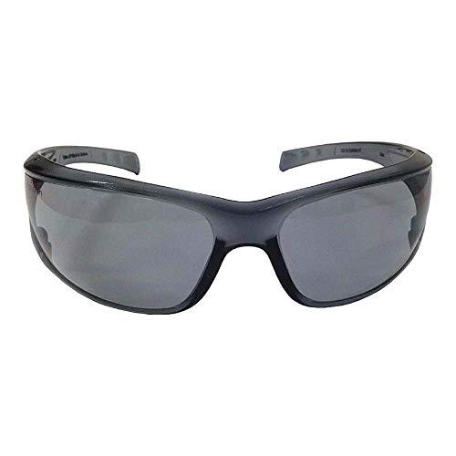 Gafas de seguridad 3M Virtua AP,...