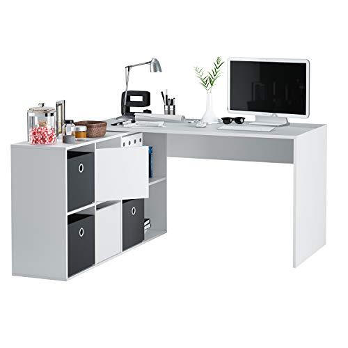 Habitdesign Mesa Escritorio, Mesa despacho...