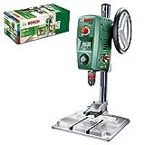 Bosch PBD 40 - Taladro de columna (710 W,...