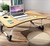 Lapdesk Mesa para ordenador portátil,...