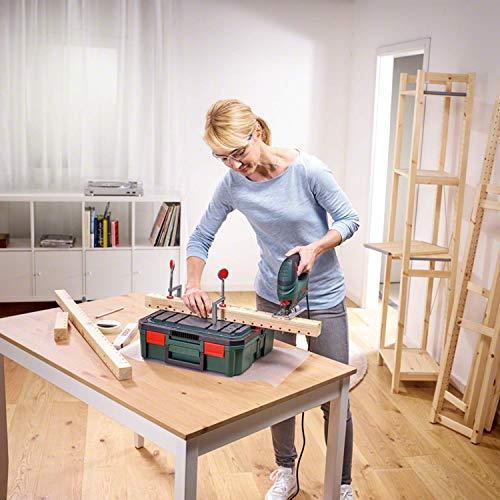 Bosch Home and Garden 1600A01E13 Herramientas...