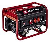 Einhell Generador eléctrico (gasolina) TC-PG...