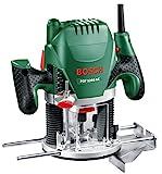 Bosch POF 1200 AE - Fresadora de superficie...
