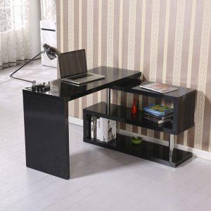 Mesas y escritorios de oficina