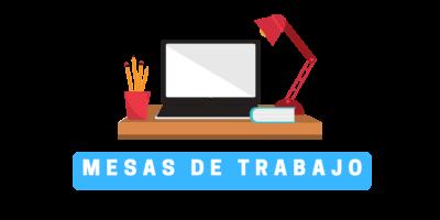 Mesasdetrabajo.net